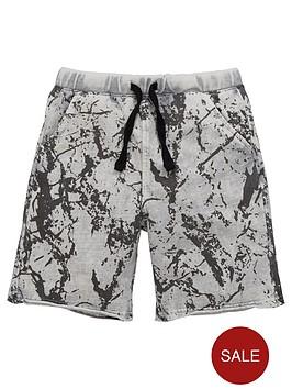 mango-boys-bermuda-jog-shorts
