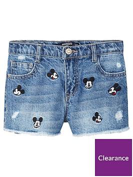 mango-girls-lisam-shorts