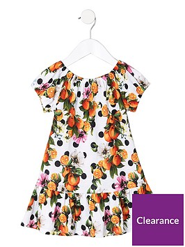 river-island-mini-girls-white-orange-print-dress