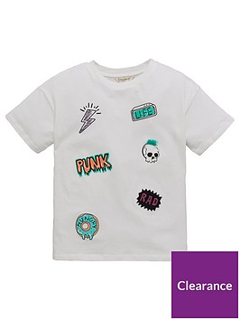 mango-boys-graphic-t-shirt-white