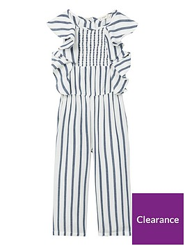 mango-girls-stripe-ruffle-jumpsuit-white
