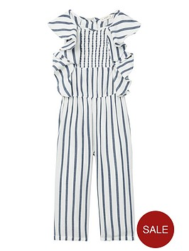 mango-girls-stripe-ruffle-jumpsuit