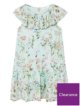 mango-girls-floral-frill-dress-light-blue