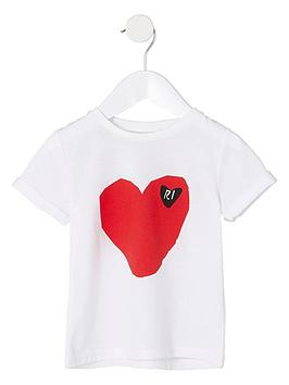 river-island-mini-white-ri-heart-print-t-shirt