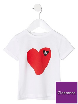 river-island-mini-white-ri-heart-print-t-shirt