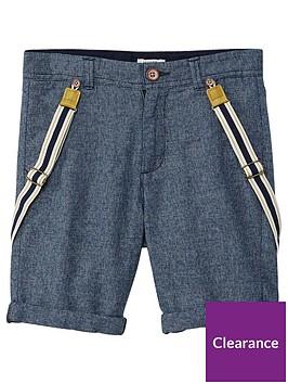 mango-boys-bermuda-louis-shorts-with-braces-blue