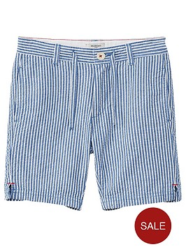 mango-boys-bermuda-mike-stripe-shorts