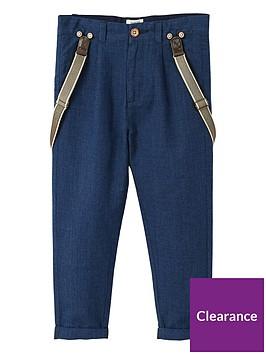 mango-boys-cotton-trousers-with-braces-navy
