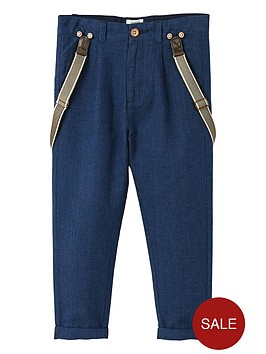 mango-boys-cotton-trousers-with-braces