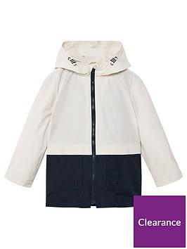 mango-boys-colourblock-lightweight-jacket