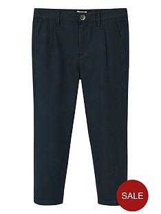 mango-boys-cotton-suit-trousers