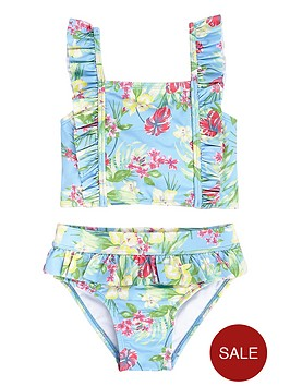 river-island-mini-girls-tropical-frill-tankini