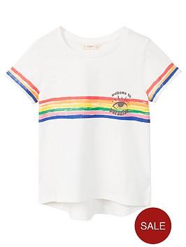 mango-girls-paradise-tshirt