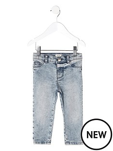 river-island-kids-acid-wash-molly-mid-rise-jeans