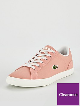 lacoste-lerond-318-lace-up-plimsoll