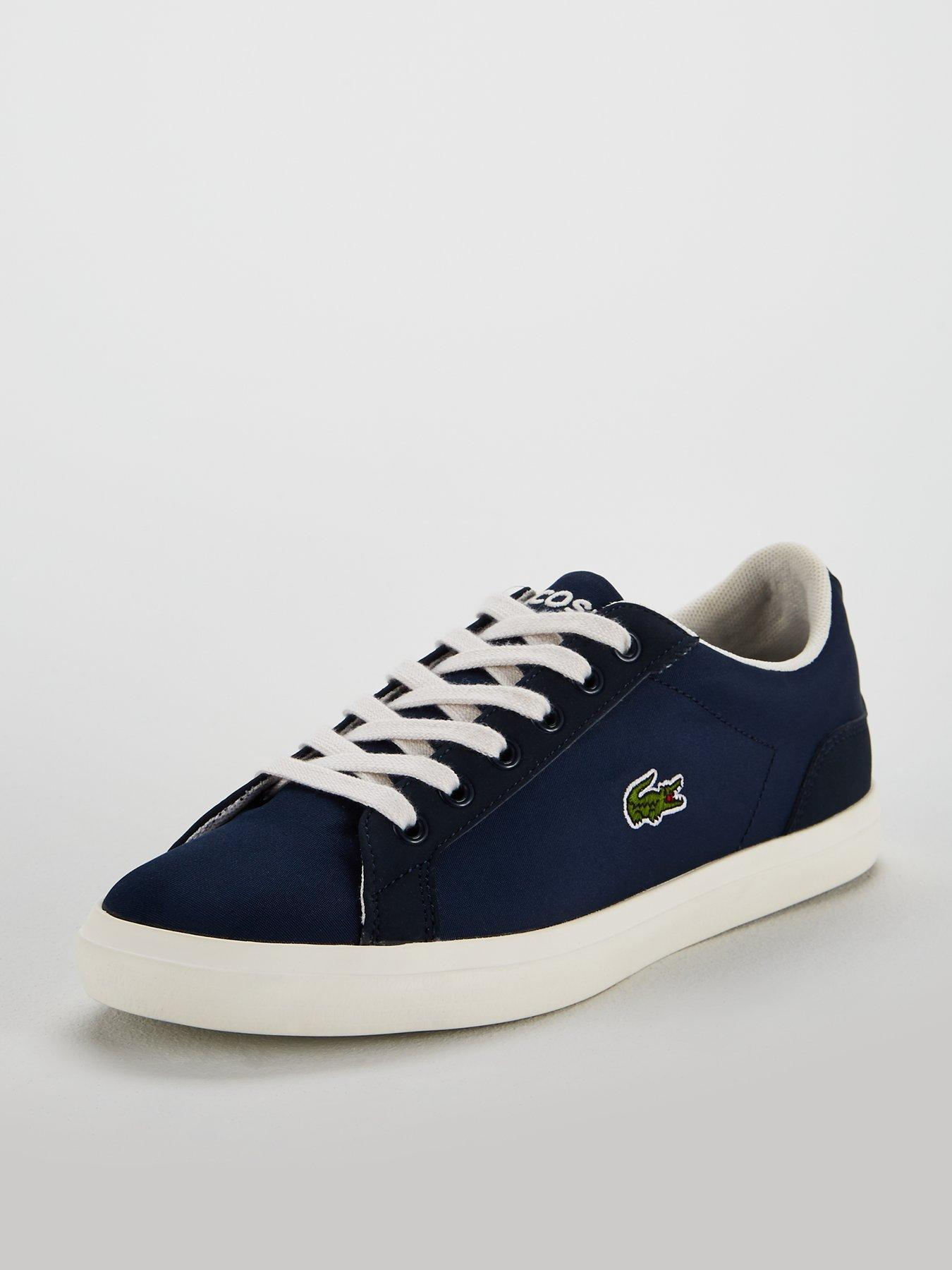 a40b75863c28 czech lacoste kids ampthill 117 2 little kid big kid white 66ad7 ee1f0   discount lacoste lerond 317 lace up plimsoll 3df69 d5dbe
