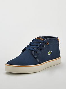 lacoste-ampthill-318-chukka-boot