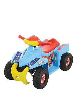 paw-patrol-6v-battery-operated-mini-quad