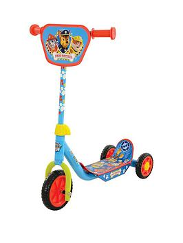 paw-patrol-my-first-tri-scooter
