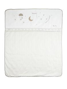 silver-cross-to-the-moon-back-coverlet