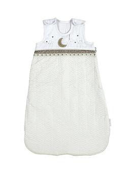 silver-cross-silver-cross-to-the-moon-back-sleepsuit