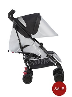 silver-cross-pop-stroller