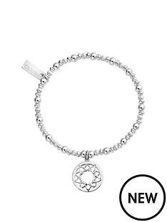 chlobo-heart-mandala-bracelet