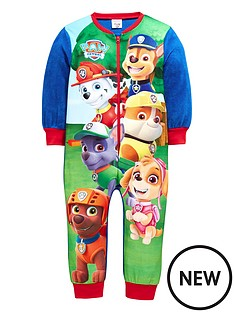 paw-patrol-fleece-sleepsuit