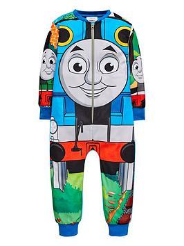 thomas-friends-thomas-boys-sleepsuit