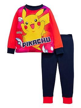 pokemon-boys-pj-set