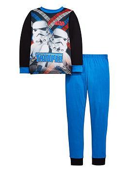 star-wars-starwars-boys-pyjamas-set