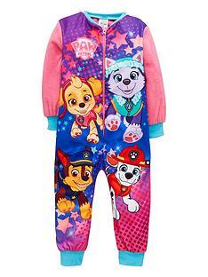 paw-patrol-girls-fleece-sleepsuit