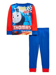 thomas-friends-thomas-boys-pj-set