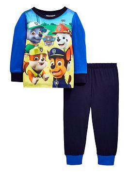paw-patrol-boys-pyjamas-set