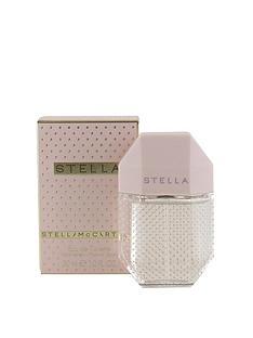 stella-mccartney-stella-30ml-edt-spray