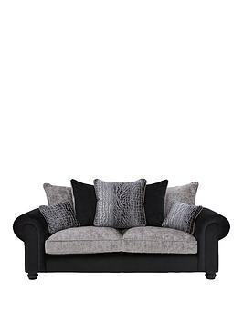 charm-fabric-3-seaternbspscatter-back-sofa