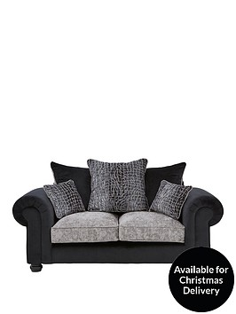 charm-fabric-2-seater-scatter-back-sofa