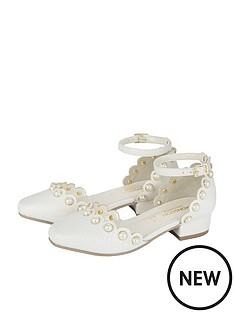 monsoon-girls-pearl-stud-mini-heel