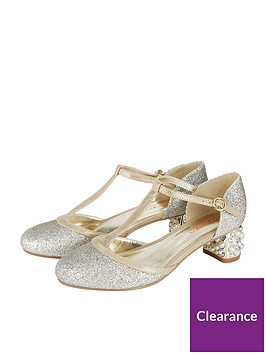 monsoon-older-girls-storm-pearl-and-gem-heel