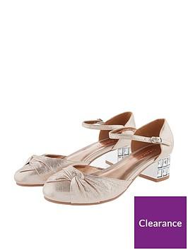 monsoon-older-girls-storm-knot-bow-embellished-heel
