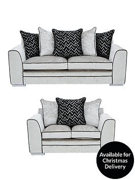 zeus-fabric-3-seater-2-seater-sofa-set-buy-and-save