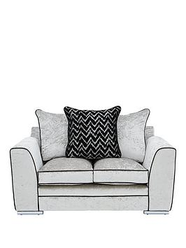 zeus-fabric-2-seater-scatter-back-sofa