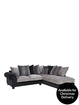 charm-fabric-right-hand-scatter-back-corner-chaise-sofa