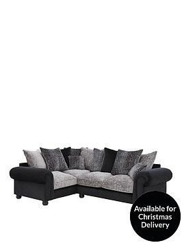 charm-fabric-left-hand-double-arm-scatter-back-corner-group-sofa
