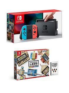 nintendo-switch-console-with-nintendo-labo-variety-kit