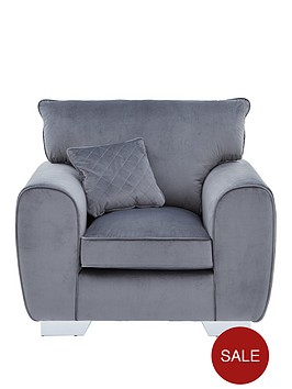 vibe-fabric-armchair