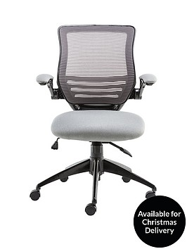alphason-stanford-mesh-back-office-chair