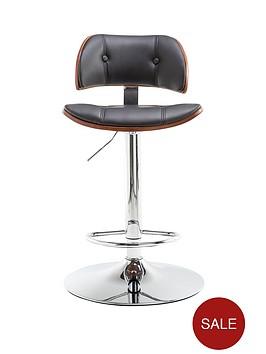 alphason-victoria-bar-stool