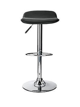 alphason-ohio-bar-stool