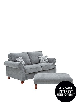hamilton-3-seater-sofa-plus-footstool